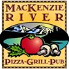MacKenzie River Pizza, Grill & Pub - Idaho Falls