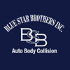 Blue Star Brothers Inc.