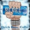 Dutch Bros. Coffee Keizer