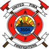 United Pima Firefighters Local #3504