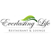 Everlasting Life Vegan Restaurant