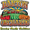 Barton Orchards