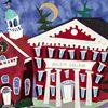 Salem College Alumnae Association