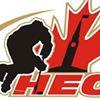 Hockey Eastern Ontario - HEO