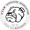 Utah Taxpayers Association