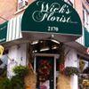 Wick's Florist