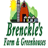 Brenckle's Greenhouse Pittsburgh