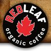 Red Leaf Organic Coffee Co.