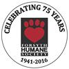 Forsyth Humane Society