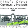 King's Cross Community Projects