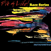 Fit 4 Life Race Series