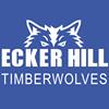 Ecker Hill Middle School Parents
