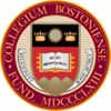 Boston College Center for Human Rights and International Justice
