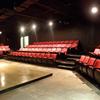 Aurora Arts Theatre