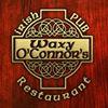 Waxy's Lexington