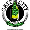 Gate City Growlers