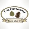 Park City Nursery