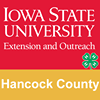 ISU Extension and Outreach - Hancock County, Iowa
