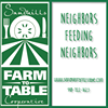 Sandhills Farm to Table Cooperative
