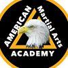 American Martial Arts Academy - Winston-Salem