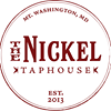 The Nickel Taphouse