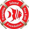 Dauphin Island Sea Lab Foundation
