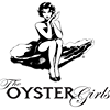 The Oyster Girls