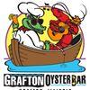 Grafton Oyster Bar