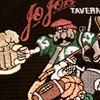Jo-Jo's Tavern & Restaurant