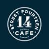 Street 14 Café