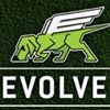 Evolve Research