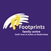 Footprints Family Centre