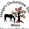 Soergel's Orchardview Stables