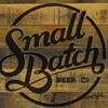 Small Batch Beer Co.