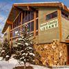 Summit County Library, Utah