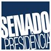 Presidência do Senado