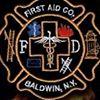 Baldwin First Aid Company