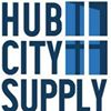 Hub City Supply