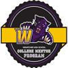 WHS College Mentor Program