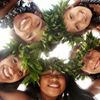 Boundless Hawaii thumb