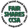 Fair Shares CCSA
