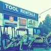 Tool Rentals LI