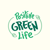 Positivegreenlife