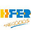 FER - Feira de Empreendedorismo Rio-pardense