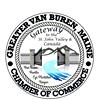 Greater Van Buren Chamber of Commerce