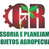 GR Assessoria e Planejamento de Projetos Agropecuários