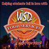 Wenatchee School District Food Services