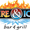 Fire & Ice Bar & Grill