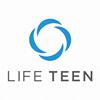 Life Teen International