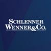 Schlenner Wenner & Co. CPA's